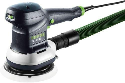 Festool ETS150 3EQ-Plus